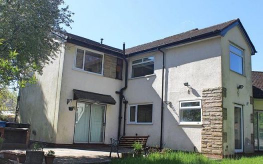 house for sale in ramsbottom